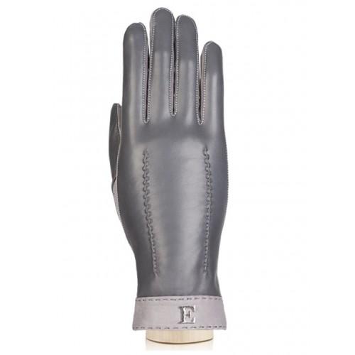 Fashion перчатки Eleganzza HP697