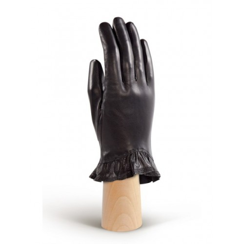 Fashion перчатки Eleganzza IS01818sherstkashemir
