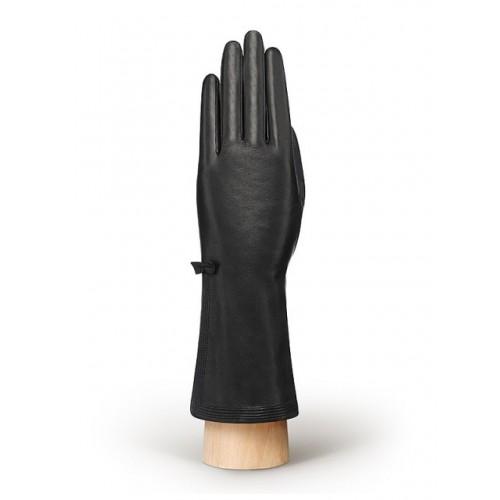 Длинные перчатки Eleganzza F-IS0086