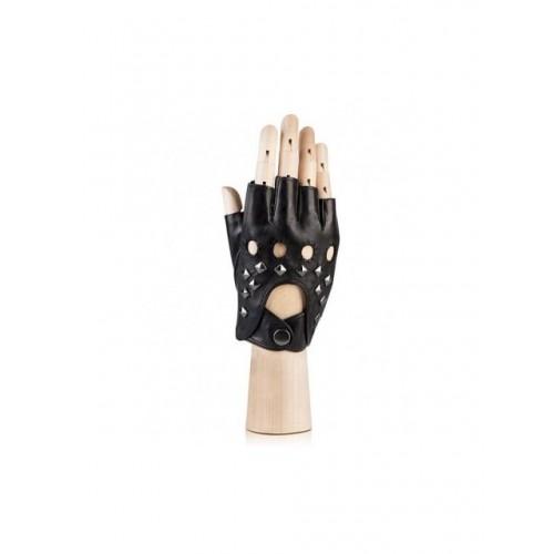 Автомобильные перчатки Eleganzza IS204