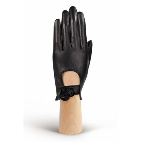 Fashion перчатки  Eleganzza HP02020bezpodkladki