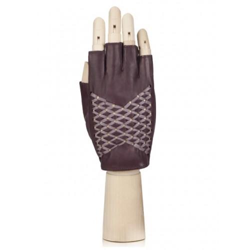 Автомобильные перчатки Eleganzza IS153