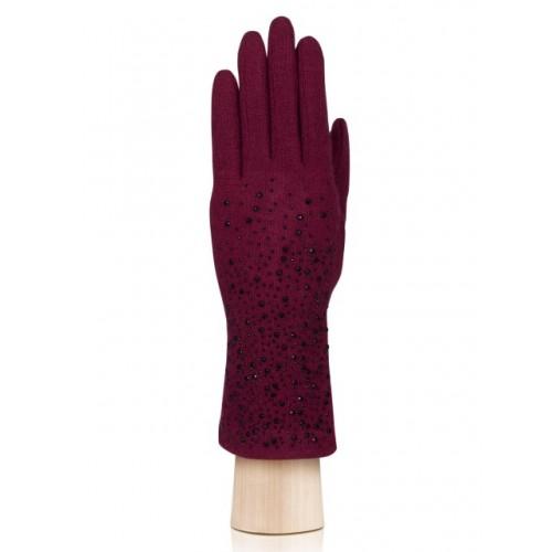 Fashion перчатки Labbra LB-PH-42