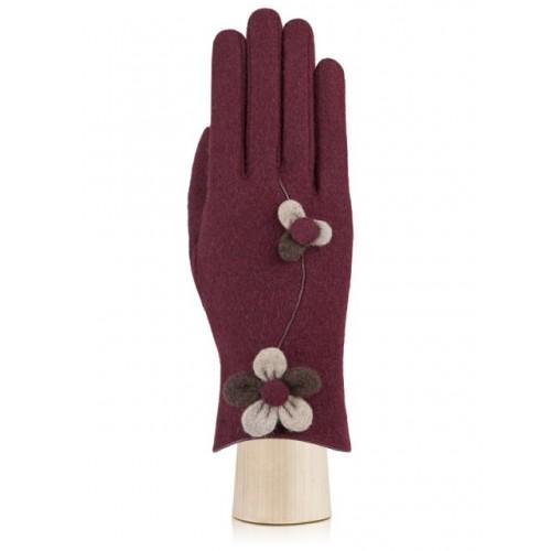 Fashion перчатки Labbra LB-PH-31