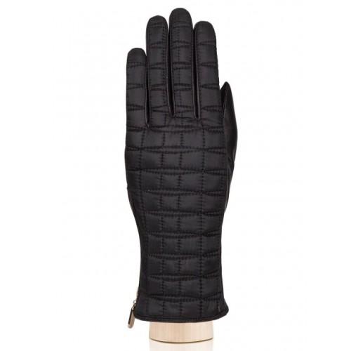 Fashion перчатки Eleganzza IS00180