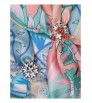 Бижутерия для платков Eleganzza R523-1
