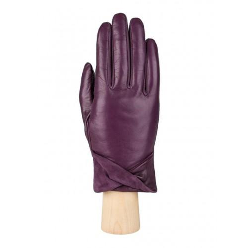 Fashion перчатки Eleganzza IS02044