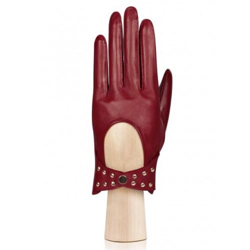 Fashion перчатки Eleganzza HP02750