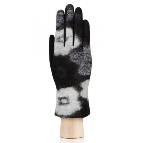 Fashion перчатки Labbra LB-PH-1608