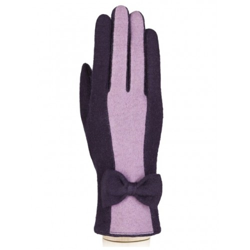 Fashion перчатки Labbra LB-PH-39