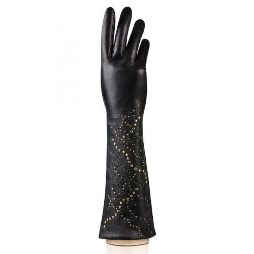 Длинные перчатки Eleganzza IS08006