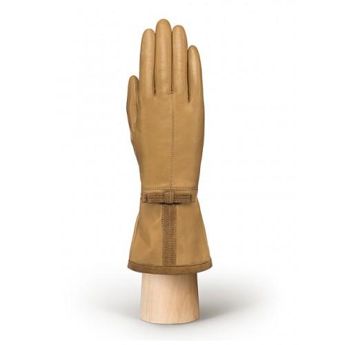 Fashion перчатки Eleganzza TOUCHF-IS0060