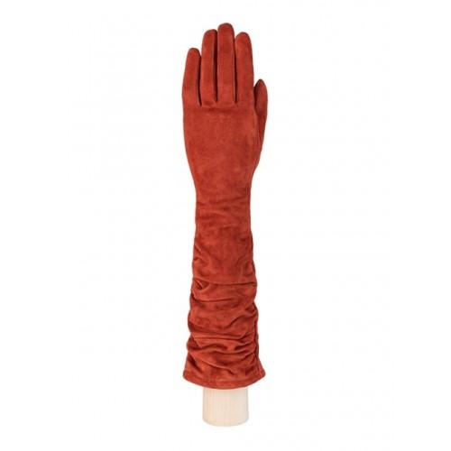 Длинные перчатки Eleganzza IS02010