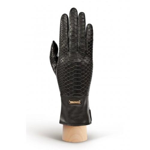 Fashion перчатки Eleganzza HP21000