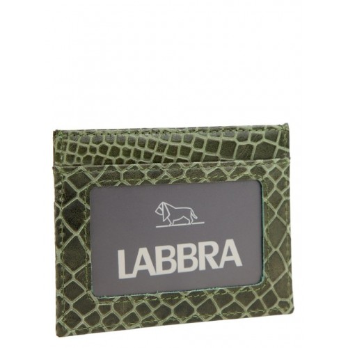 Визитница Labbra L039-1563-3