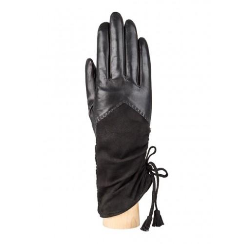 Fashion перчатки Eleganzza F-IS0051