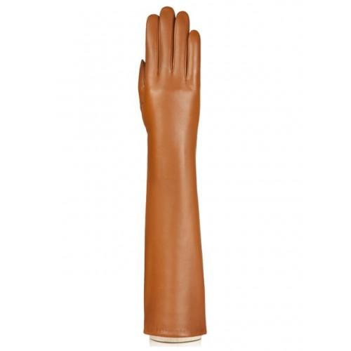 Длинные перчатки Labbra LB-2004