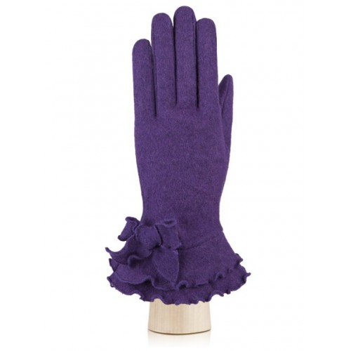 Fashion перчатки Labbra LB-PH-32