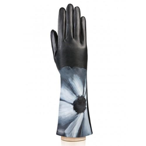 Fashion перчатки Eleganzza F-IS0030