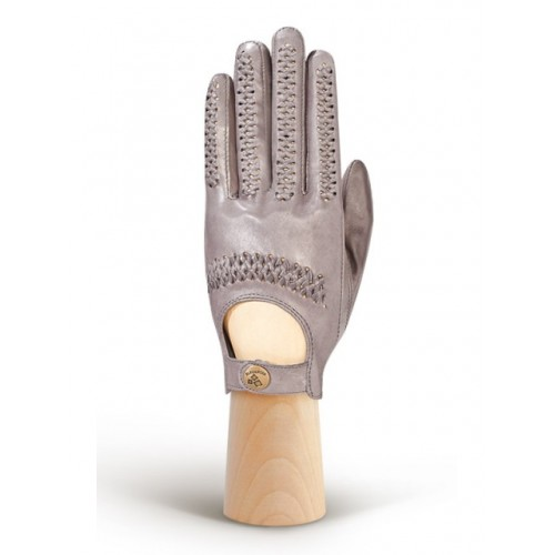 Автомобильные перчатки Eleganzza HP080bezpodkladki