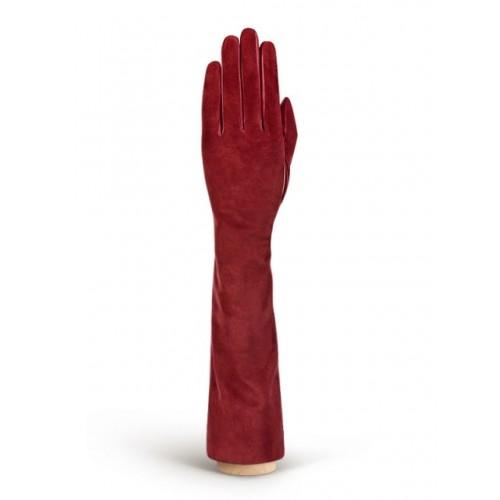 Длинные перчатки Eleganzza IS5003shelk