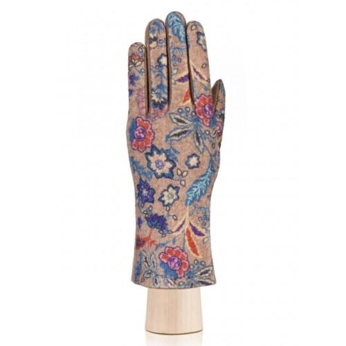 Fashion перчатки Labbra LB-PH-77