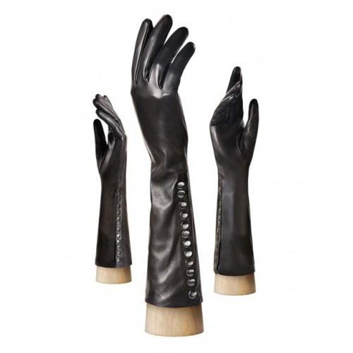 Длинные перчатки Eleganzza IS08007shelk