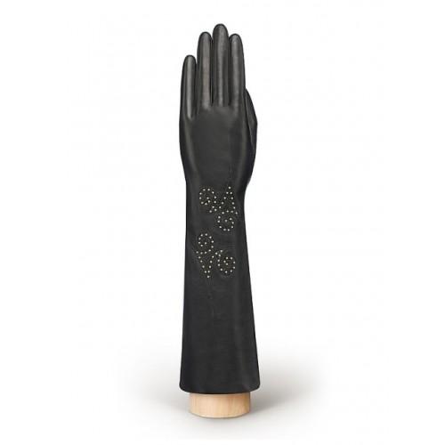 Длинные перчатки Eleganzza F-IS0018