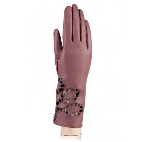 Fashion перчатки Eleganzza F-IS0166