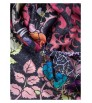 Бижутерия для платков Eleganzza R542