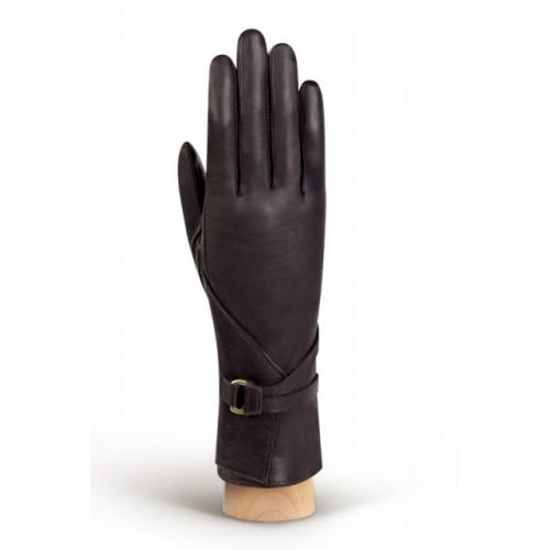 Fashion перчатки Eleganzza IS03020sherstkashemir