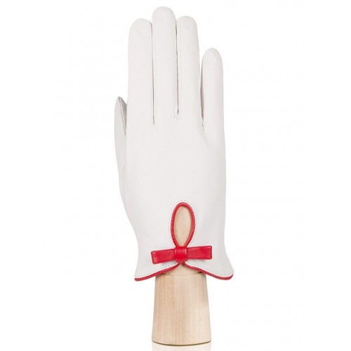 Fashion перчатки Eleganzza IS815