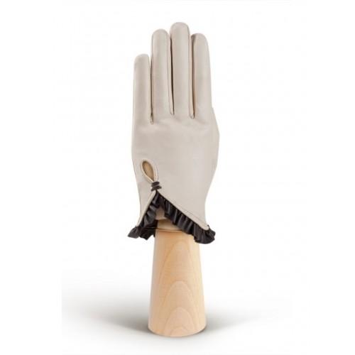 Fashion перчатки Eleganzza IS501shelk