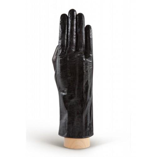 Fashion перчатки Eleganzza HP60shelk