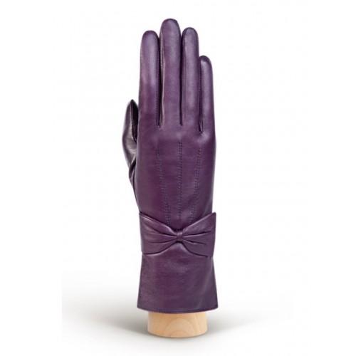 Fashion перчатки Eleganzza IS456