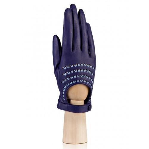 Fashion перчатки Eleganzza F-IS0711
