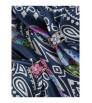 Бижутерия для платков Eleganzza R376-1