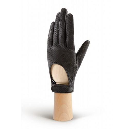 Автомобильные перчатки Eleganzza IS854bezpodkladki