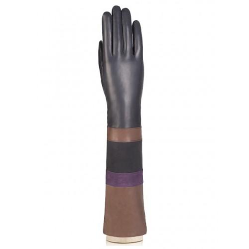 Длинные перчатки Eleganzza IS02067