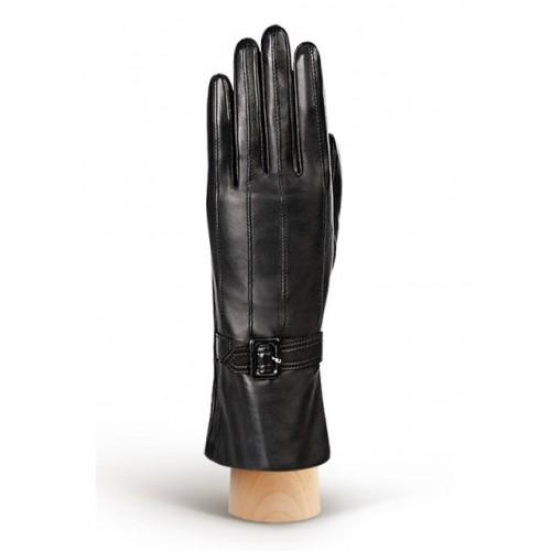Fashion перчатки Eleganzza IS5083