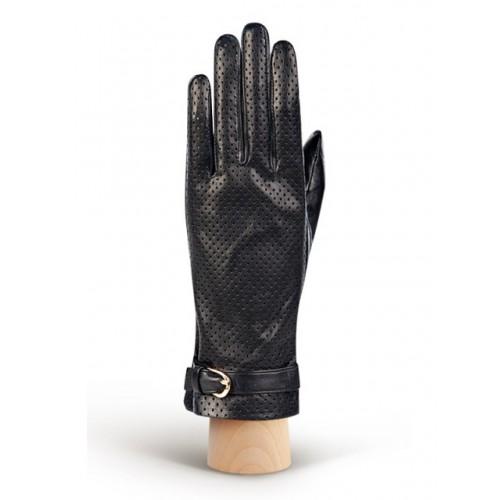 Fashion перчатки Eleganzza IS303