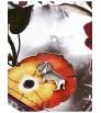 Визитница Labbra L018-013