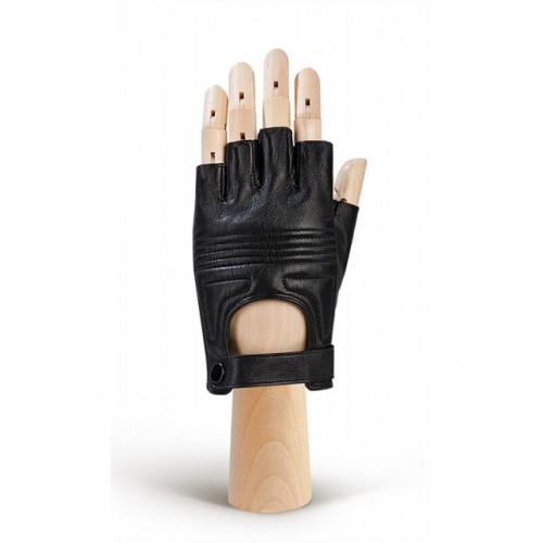 Автомобильные перчатки Eleganzza IS985Mshelk