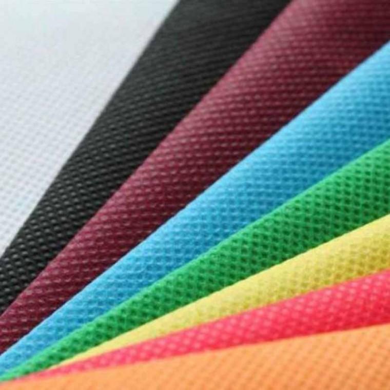 Спанбонд - дышащее волокно для кофр и чехлов.