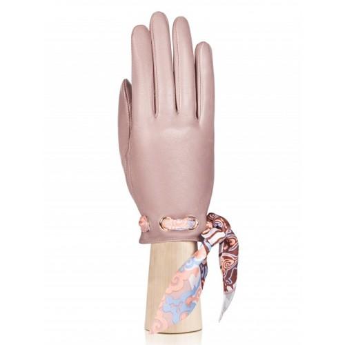 Fashion перчатки Eleganzza IS12700