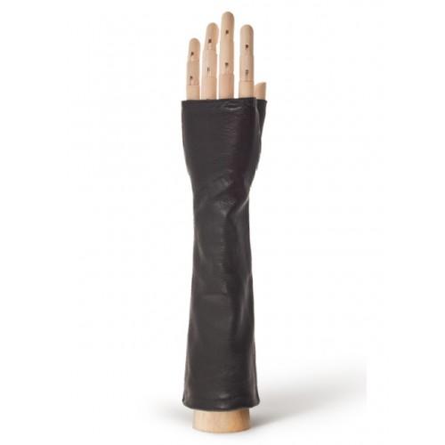 Длинные перчатки Eleganzza 605shelk
