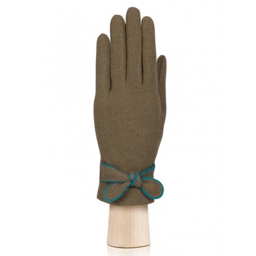 Fashion перчатки Labbra LB-PH-49