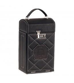 Бар дорожный «Тревожный чемоданчик»
